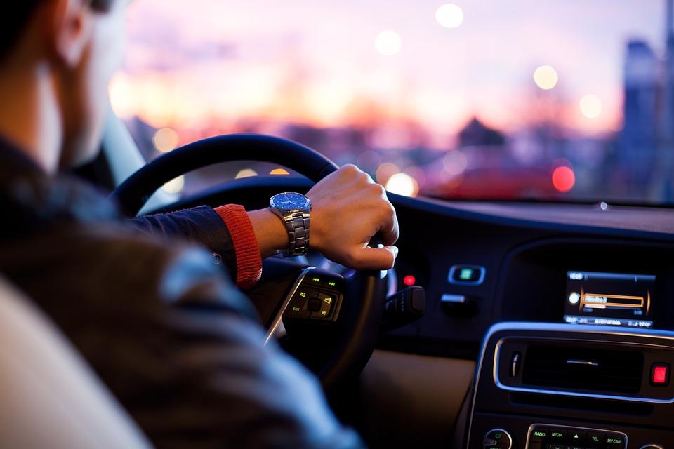 Quels sont les différents types de réhausseurs pour votre voiture familiale?